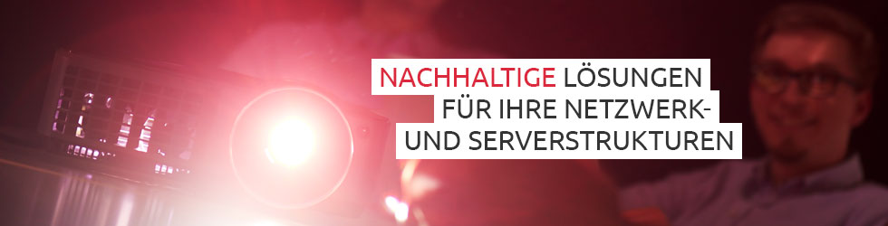 IT-Beratung, IT-Security